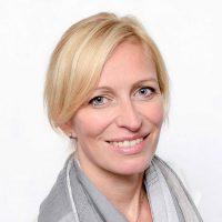 Cécilie Lavalade, conseillère d'orientation Rouen, Dieppe, Evreux, Le Havre