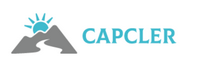 Capcler